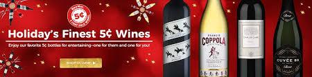 wine wine white wine sparkling more bevmo
