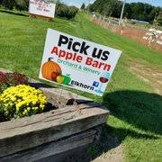 Apple Barn Wine Apple Barn Orchard And Winery 25 Photos U0026 29 Reviews Wineries