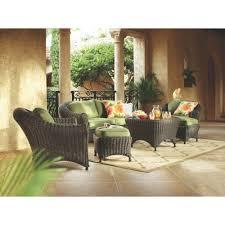 Martha Stewart Patio Umbrellas by Martha Stewart Living Patio Furniture Cievi U2013 Home