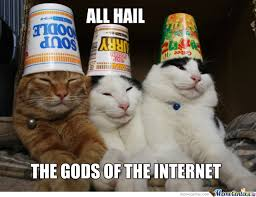 Hail Meme - all hail by makss meme center