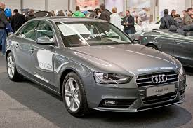 audi r4 2012 audi a4 3 0 2012 auto images and specification