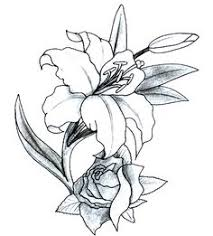 tattoo of a rose 43 incredible rose tattoo designs for women rose tattoos tattoo