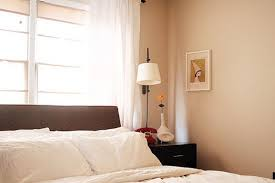 no voc painting 10 great neutral paint colors apartment therapy