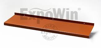 davanzali interni in legno davanzali trafilati di alluminio con il naso di 25 mm davanzale