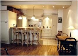 eclairage cuisine spot spot pour faux plafond intelligemment eclairage cuisine plafond