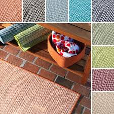 4 X 6 Outdoor Rug 67 Best Lowes Rugs Images On Pinterest Bass Lowes And Lowes