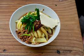 kunming china s food city in seven dishes eat drink