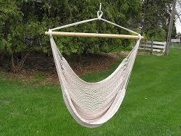 free standing hammock swing chair u2014 nealasher chair multiple