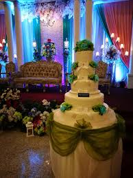 wedding cake murah dan enak grha finelink home