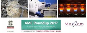 vancouver convention bureau bureau veritas minerals to exhibit at the mineral exploration