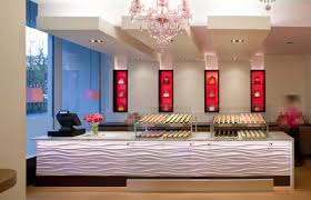 cupcake shop interior design story a designs each delectable is