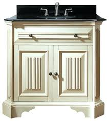 Bathroom Vanity Sink Combo by Vanities Black Vanity Sink Combo Black Vanity Sink Combo Black
