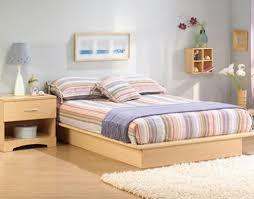 Schlafzimmer Komplett Lutz Funvit Com Schlafzimmer Dekorieren