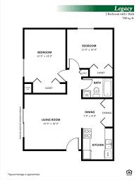 huntington place apartments rentals essexville mi apartments com