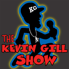 kevin gill show