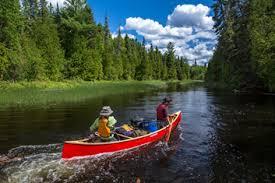Define Magnificent Ontario Outdoor Adventures Zones Outdoor Adventure U0026 Travel Show