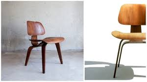 The  Best Mid Century Modern Chairs Part - Mid century furniture