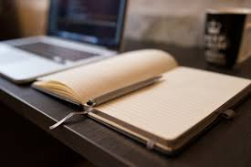 how to write a talking paper for writers we know that the path to writing the next great american novel is a long one and that everyone needs a little inspiration and help along the way