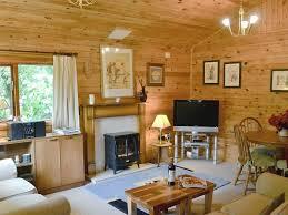 Second Hand Sofas Merthyr Tydfil Pine Lodge Merthyr Tydfil Uk Booking Com