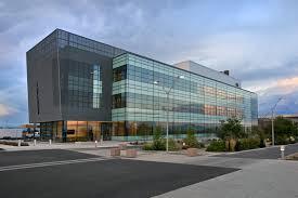 architecture companies lcg facades