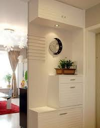 chambre a air recycl馥 chambre a air recycl馥 100 images 96 best home design images on