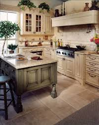 tuscan kitchen islands small tuscan style kitchen islands outofhome