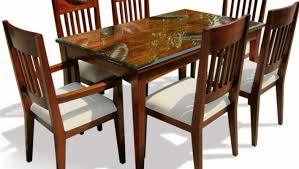 Unfinished Dining Room Tables Furniture Stunning Unfinished Kitchen Table With Dining Room