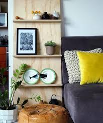Modern Furniture Diy by 25 Diy Ideas Turning Plywood Into Modern Furniture And Decor