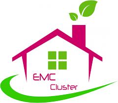Bureau D Ude Batiment Casablanca Cluster Efficacité Energétique Des Matériaux De Construction