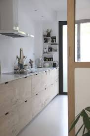 cafe kitchen design kitchen smorrebrod london scandinavian style kitchen design the