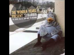 living room song paroles living room song the wonder years