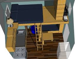 120 sq ft tiny eco house plans by keith yost designs