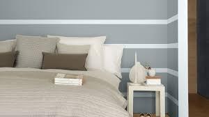 chambre chaude chambre couleur chaude avec couleur dans la chambre coucher 5