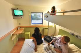 chambre hotel ibis budget ibis budget ajaccio la solution pas chere pour des vacances en corse