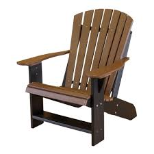 Best Value Patio Furniture - patio patio furniture chair best patio chairs high top patio