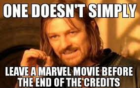 Meme Joke - top 30 funny marvel avengers memes quotes and humor