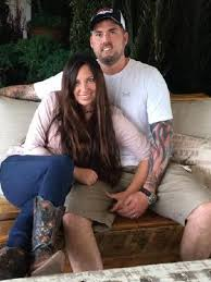 former us navy seal marcus luttrell u0027s demands to daughter u0027s suitor