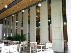 Movable Wall Partitions Movable Walls Manufacturers Suppliers U0026 Wholesalers