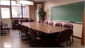 conference room california state university bakersfield