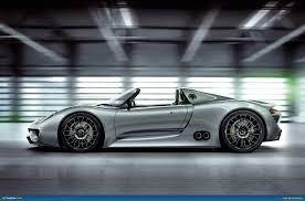 2013 porsche 918 spyder price porsche 918 spyder price modifications pictures moibibiki
