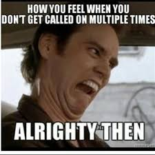 Meme Meme Tekel Upharsin - th id oip zolpsydgev7aswgign526qhaha