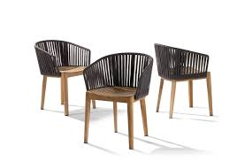 Tropicana Outdoor Furniture by Pnzdesign