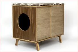 designercatlitterboxfurniture awesome best modern litter boxes