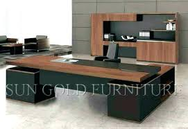 meuble de bureau matacriel bureau professionnel impressionnant mobilier de bureau