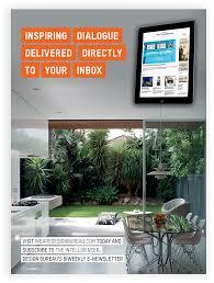 print ads robyn boehler