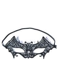 lace bat mask dolls kill
