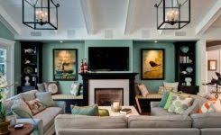 home interior paintings painting home interior home interior decor
