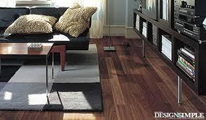 2015 flooring trends