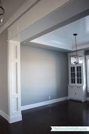 best diy door tips installation framing and hardware formal