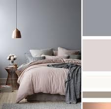 colori muro da letto colori parete da letto blukolladesigns